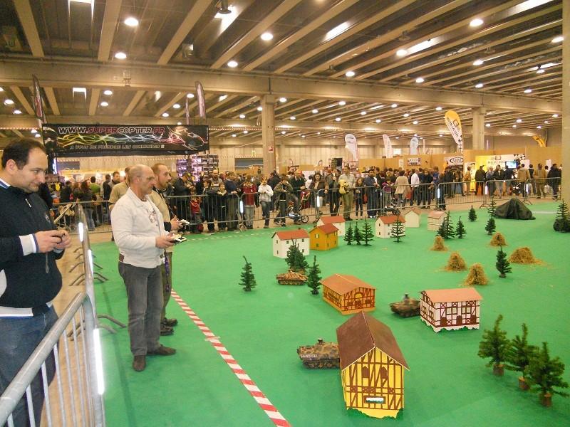 Foto del Model Expo Verona 2012 - Pagina 5 A10