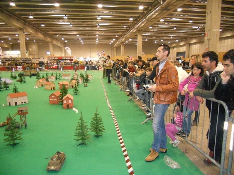Foto del Model Expo Verona 2012 - Pagina 5 B10