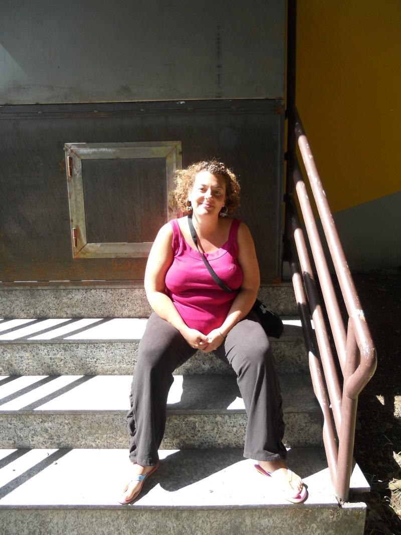 4 CANNONATE FRA AMICI 24 LUGLIO 2011- LA BATTAGLIA PRIMA DELLE VACANZE - Pagina 2 Buccin20
