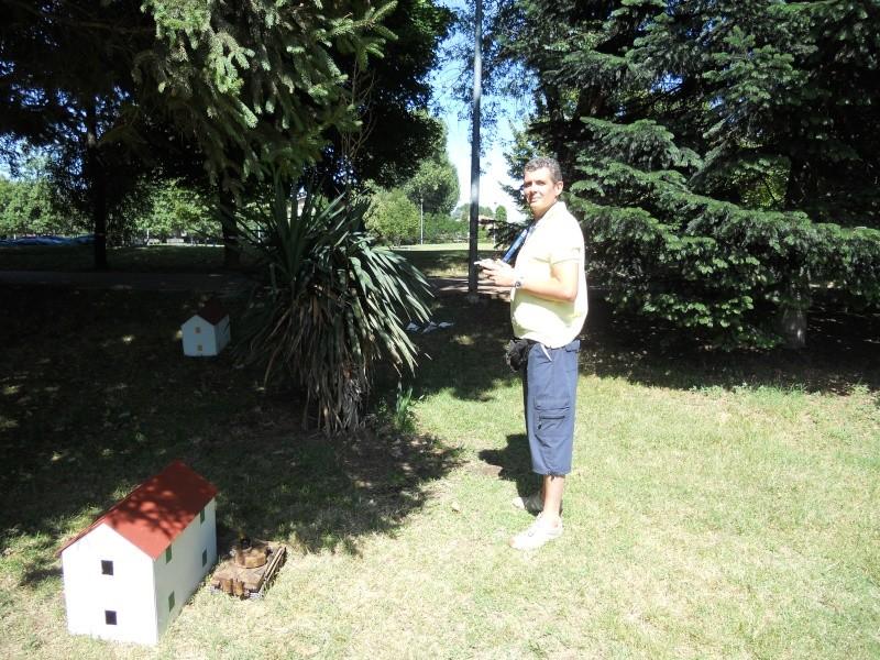 4 CANNONATE FRA AMICI 24 LUGLIO 2011- LA BATTAGLIA PRIMA DELLE VACANZE - Pagina 2 Buccin23