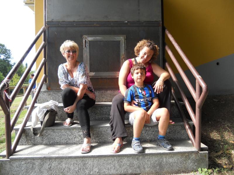 4 CANNONATE FRA AMICI 24 LUGLIO 2011- LA BATTAGLIA PRIMA DELLE VACANZE - Pagina 2 Buccin24