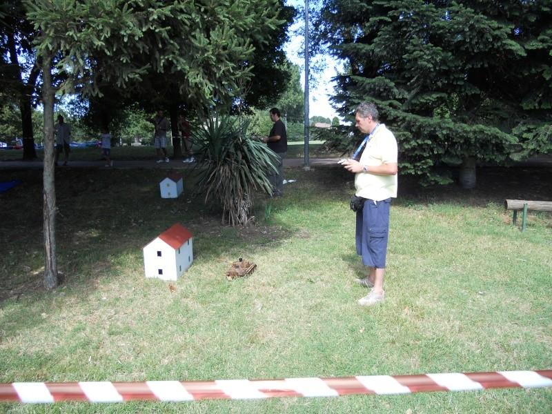 4 CANNONATE FRA AMICI 24 LUGLIO 2011- LA BATTAGLIA PRIMA DELLE VACANZE - Pagina 2 Buccin27