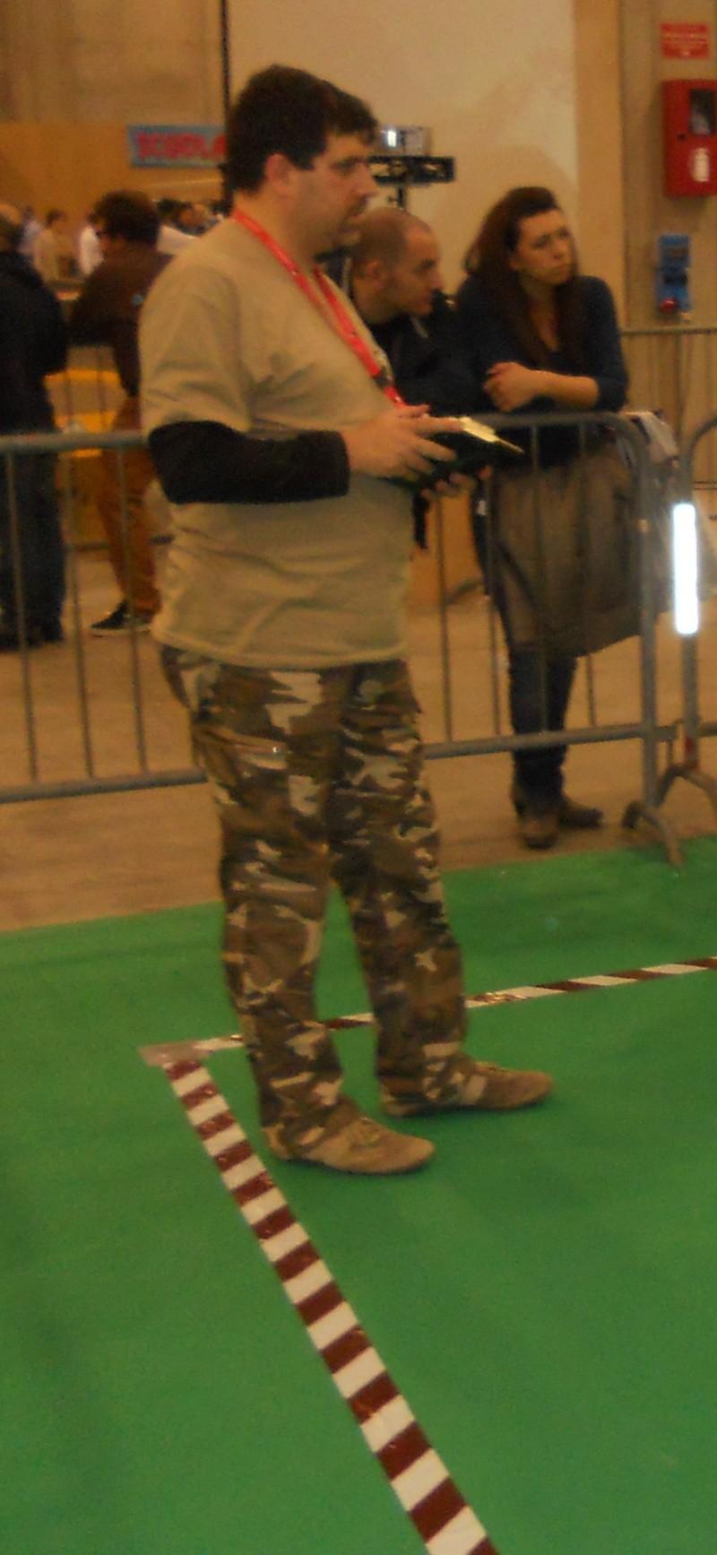 Foto del Model Expo Verona 2012 - Pagina 5 D10