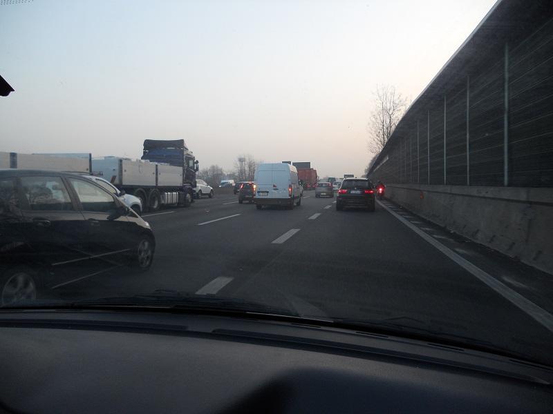 Foto del Model Expo Verona 2012 - Pagina 2 Dscn0011