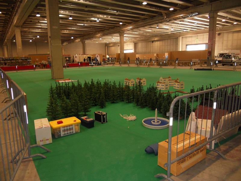 Foto del Model Expo Verona 2012 - Pagina 2 Dscn0016