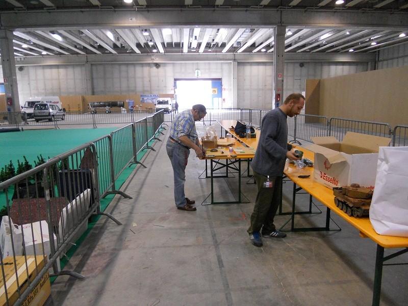 Foto del Model Expo Verona 2012 - Pagina 2 Dscn0017