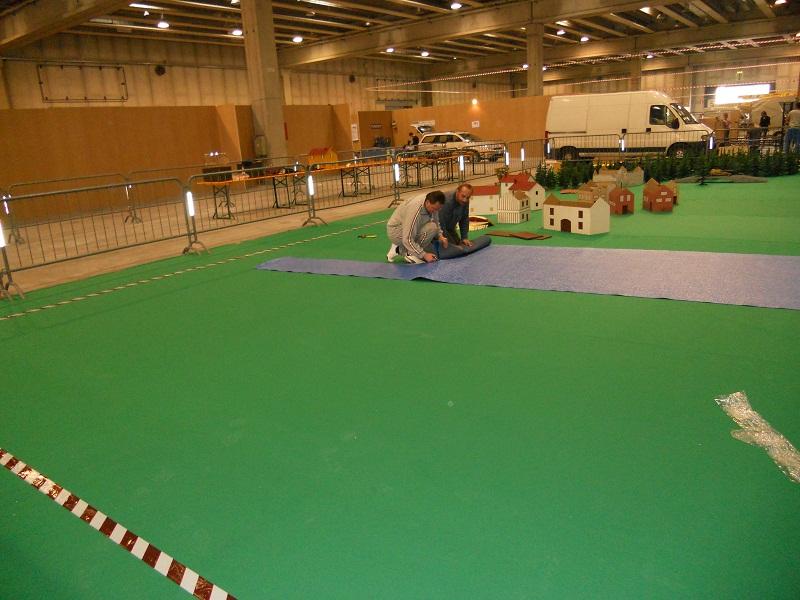 Foto del Model Expo Verona 2012 - Pagina 2 Dscn0018