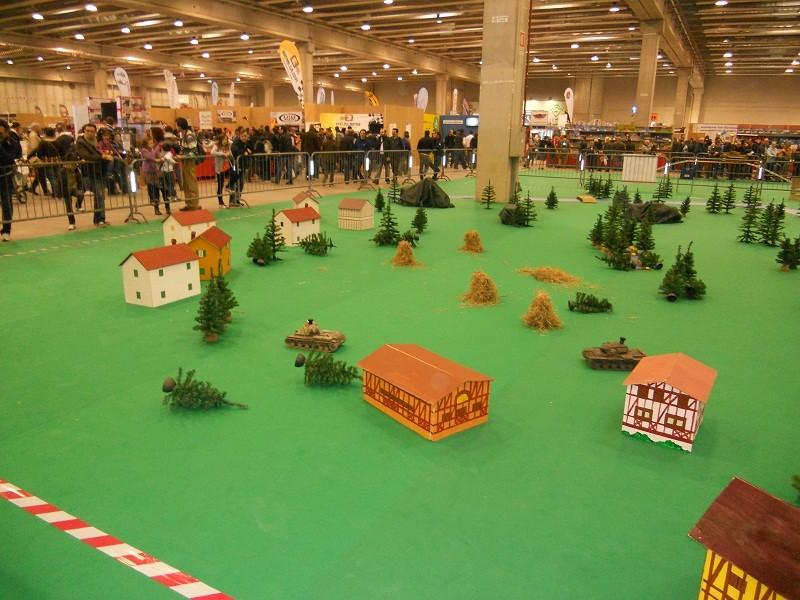 Foto del Model Expo Verona 2012 - Pagina 2 Dscn0112
