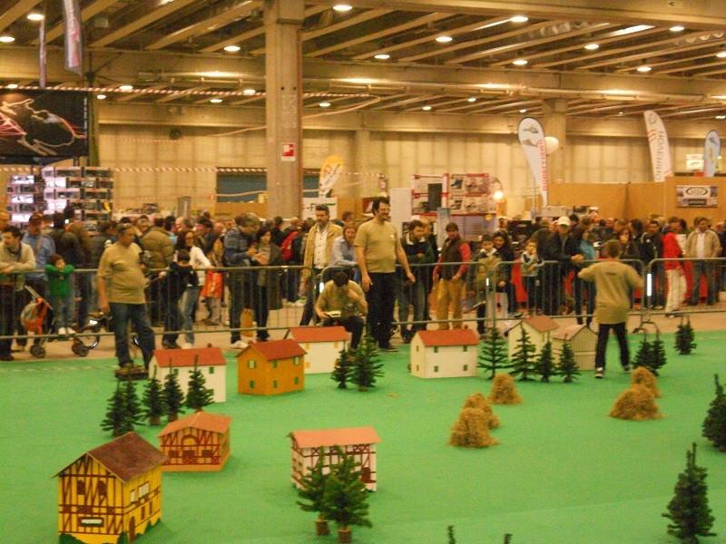 Foto del Model Expo Verona 2012 - Pagina 2 Dscn0113