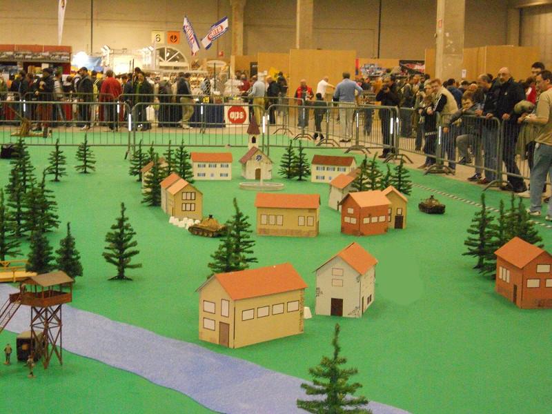 Foto del Model Expo Verona 2012 - Pagina 3 Dscn0115