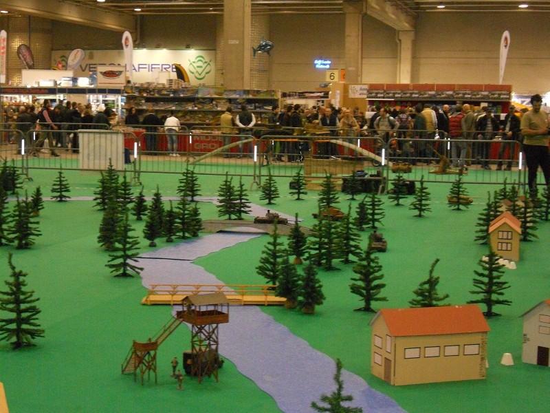Foto del Model Expo Verona 2012 - Pagina 3 Dscn0118