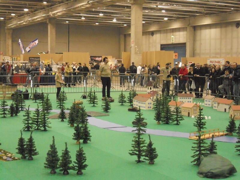 Foto del Model Expo Verona 2012 - Pagina 3 Dscn0119