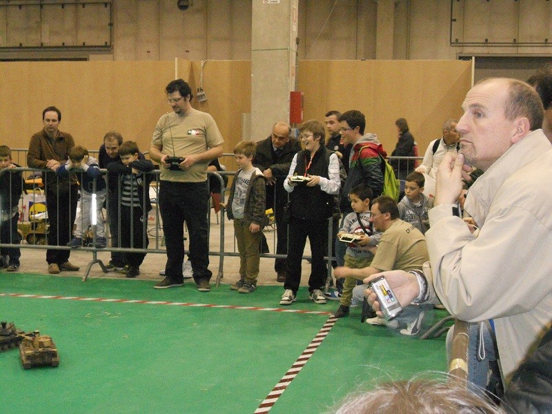 Foto del Model Expo Verona 2012 - Pagina 2 Dscn0215