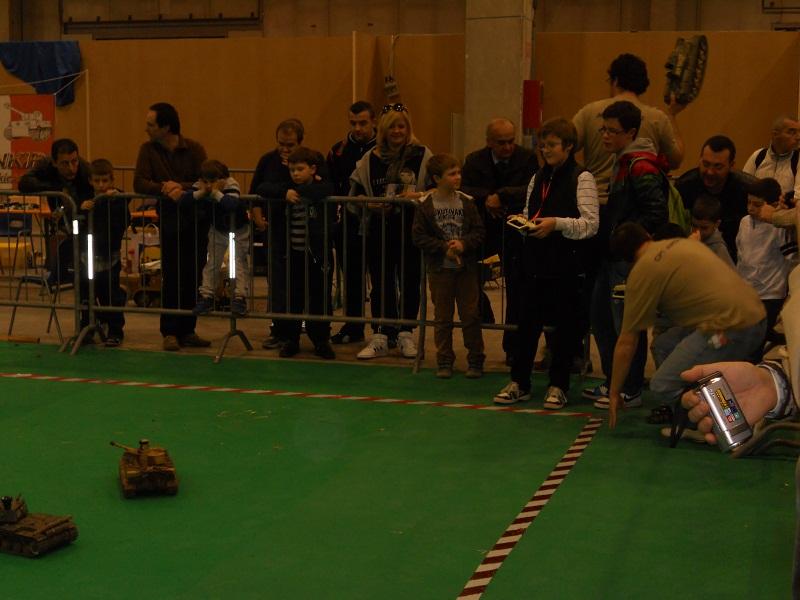 Foto del Model Expo Verona 2012 - Pagina 2 Dscn0216