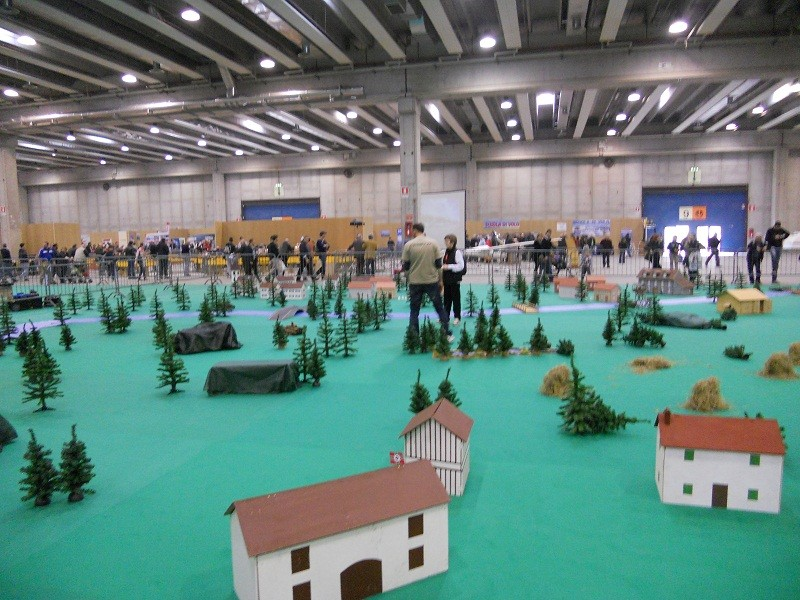 Foto del Model Expo Verona 2012 - Pagina 2 Dscn0218