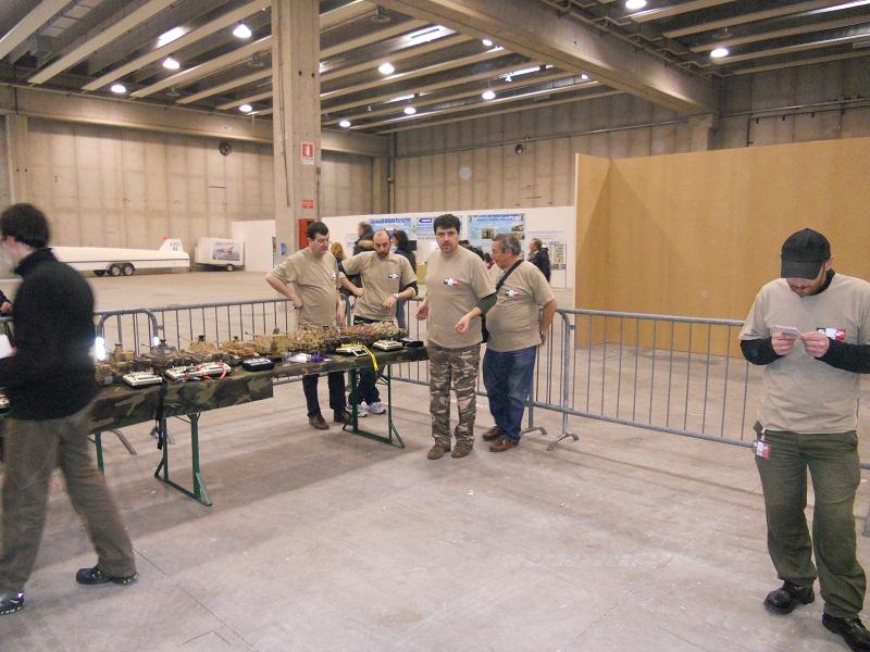 Foto del Model Expo Verona 2012 - Pagina 2 Dscn0235