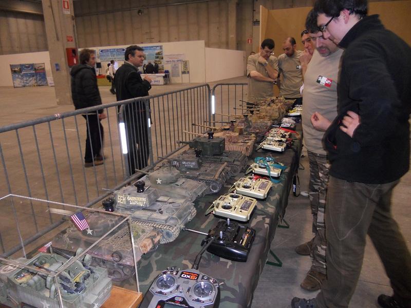Foto del Model Expo Verona 2012 - Pagina 2 Dscn0236