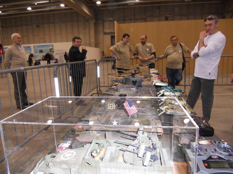 Foto del Model Expo Verona 2012 - Pagina 3 Dscn0238
