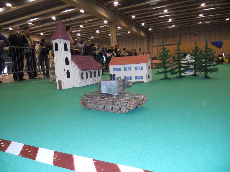 Foto del Model Expo Verona 2012 - Pagina 3 Dscn0239