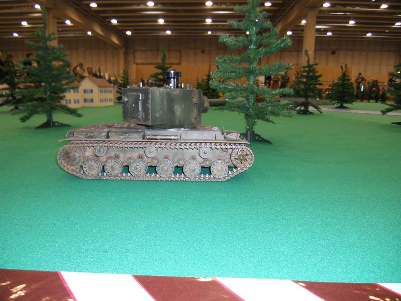 Foto del Model Expo Verona 2012 - Pagina 3 Dscn0240