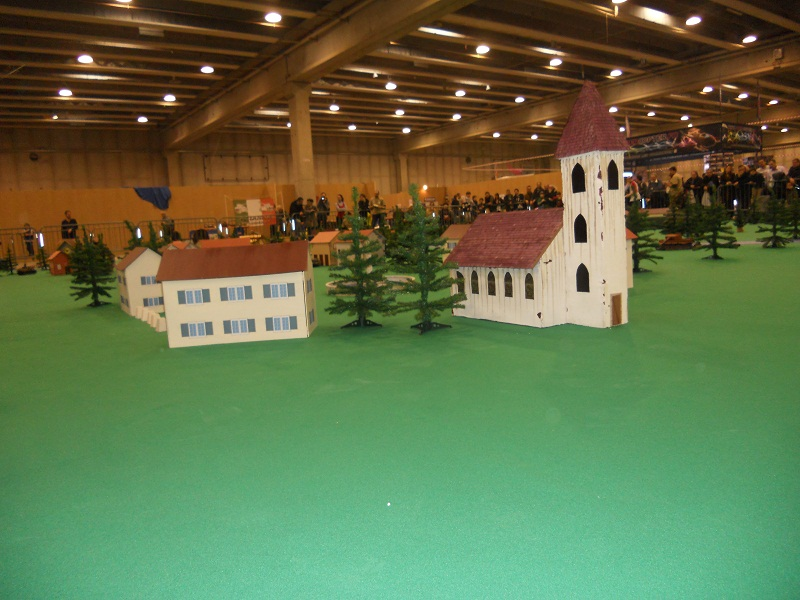 Foto del Model Expo Verona 2012 - Pagina 3 Dscn0241