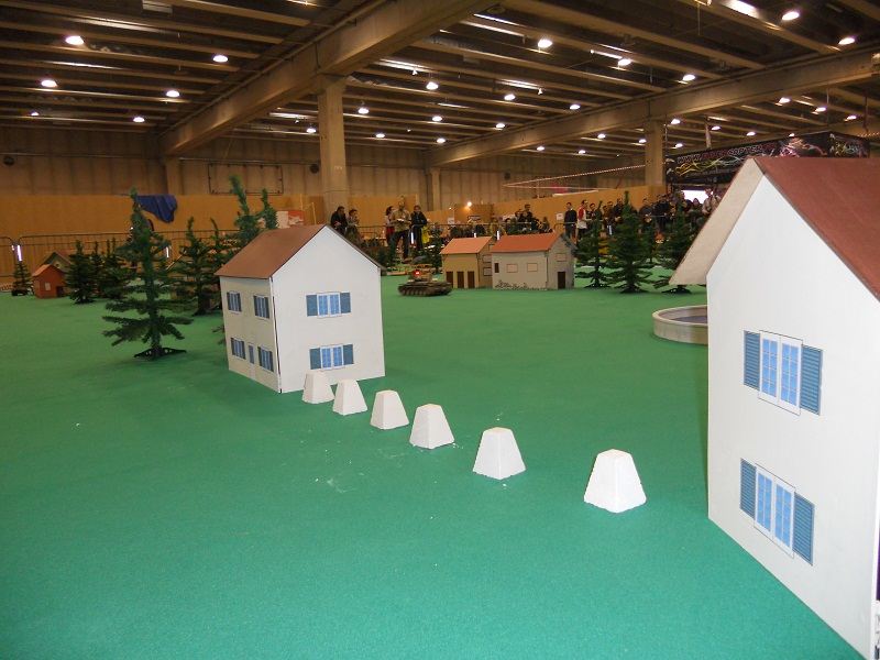Foto del Model Expo Verona 2012 - Pagina 3 Dscn0242