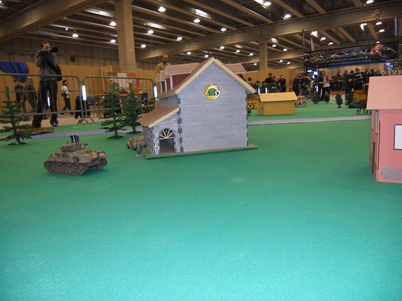 Foto del Model Expo Verona 2012 - Pagina 3 Dscn0243