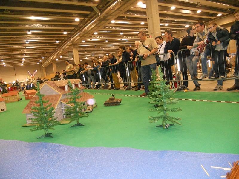 Foto del Model Expo Verona 2012 - Pagina 3 Dscn0244