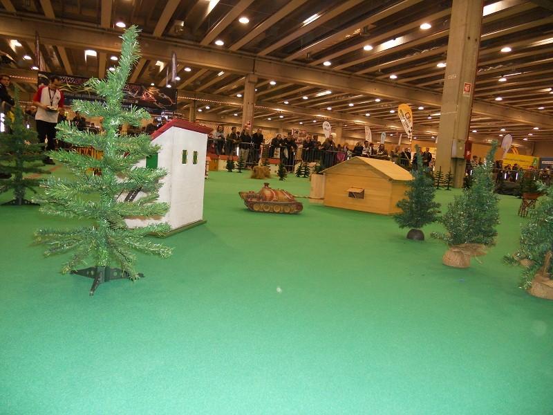 Foto del Model Expo Verona 2012 - Pagina 3 Dscn0247