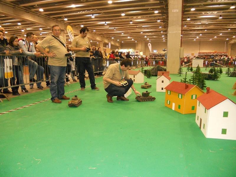 Foto del Model Expo Verona 2012 - Pagina 3 Dscn0249