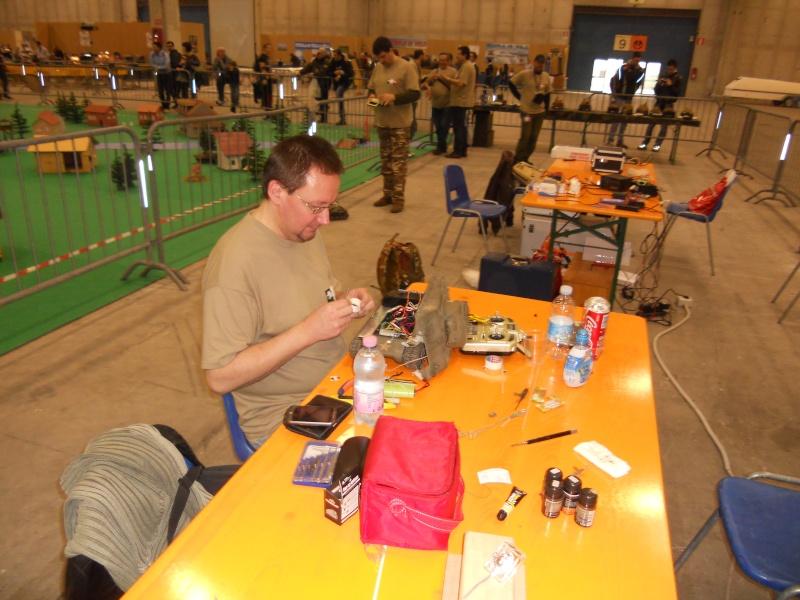 Foto del Model Expo Verona 2012 - Pagina 4 Dscn0254