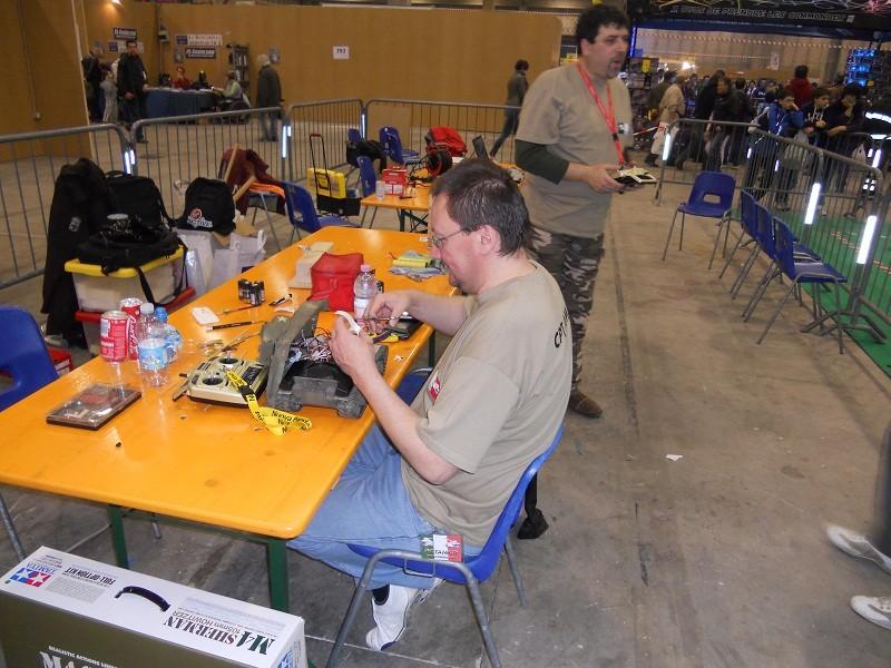 Foto del Model Expo Verona 2012 - Pagina 4 Dscn0256