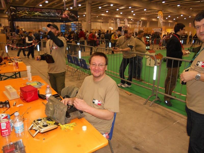 Foto del Model Expo Verona 2012 - Pagina 4 Dscn0258