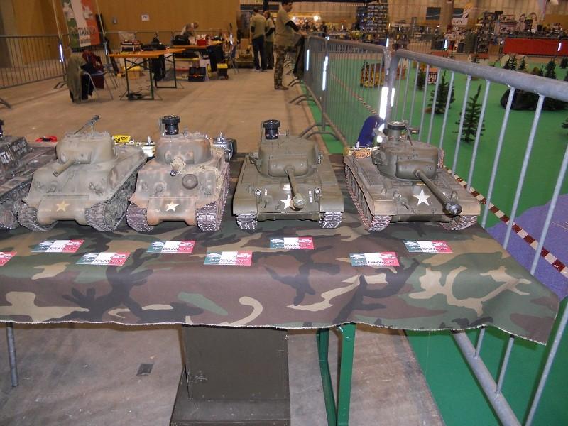 Foto del Model Expo Verona 2012 - Pagina 4 Dscn0262