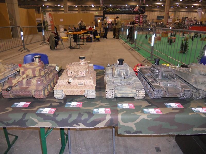 Foto del Model Expo Verona 2012 - Pagina 4 Dscn0263
