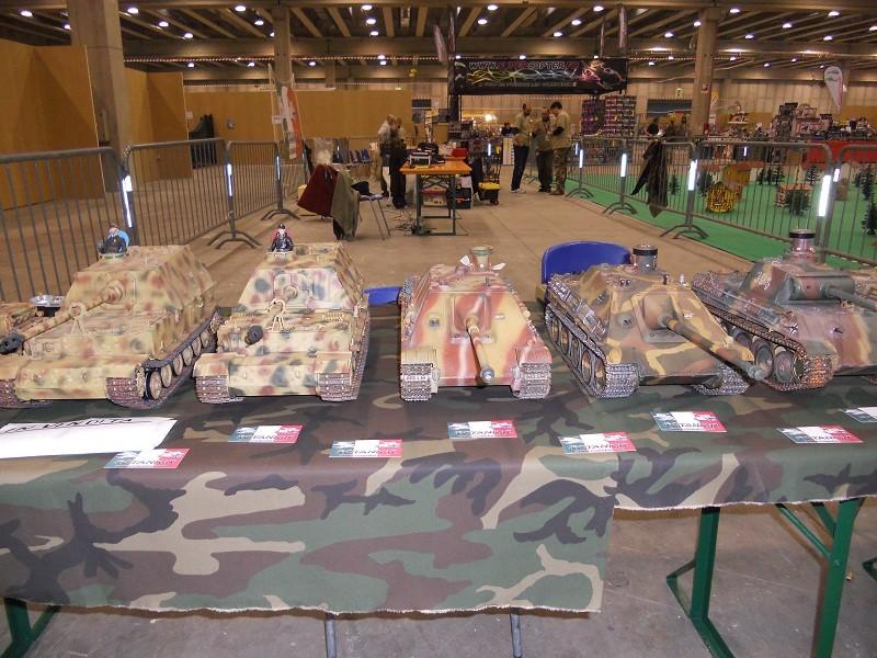 Foto del Model Expo Verona 2012 - Pagina 4 Dscn0265