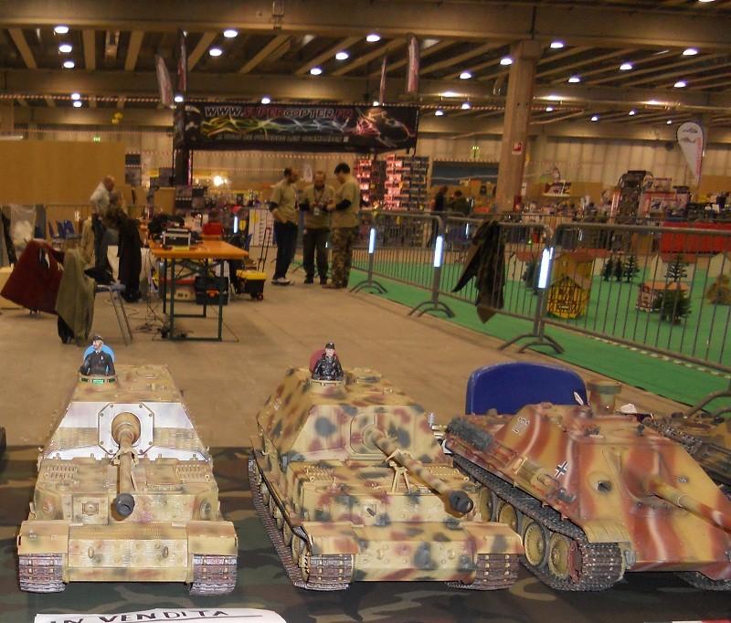 Foto del Model Expo Verona 2012 - Pagina 4 Dscn0266