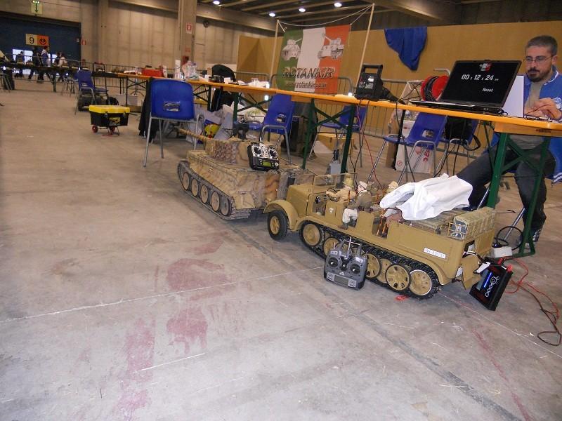 Foto del Model Expo Verona 2012 - Pagina 4 Dscn0320