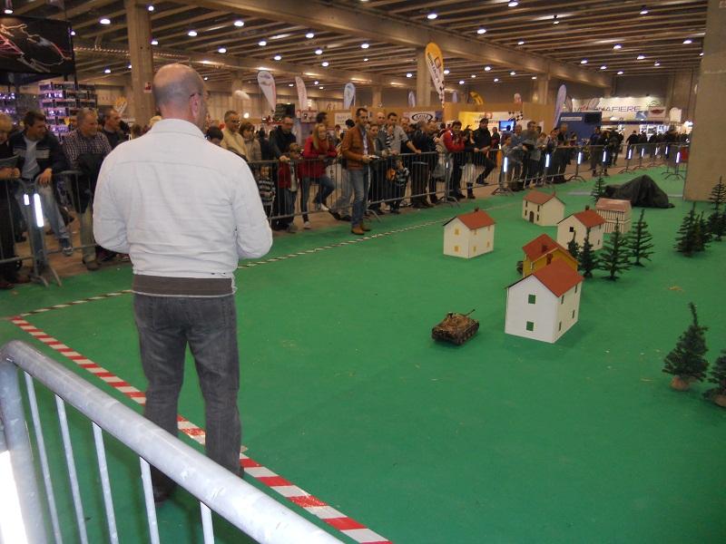 Foto del Model Expo Verona 2012 - Pagina 5 H10