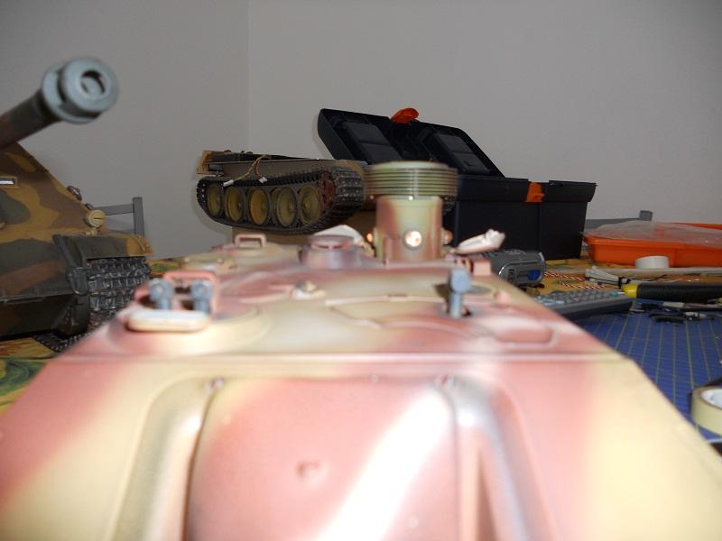 Jagdpanther Tamiya di Sharky77 Jagd_s16