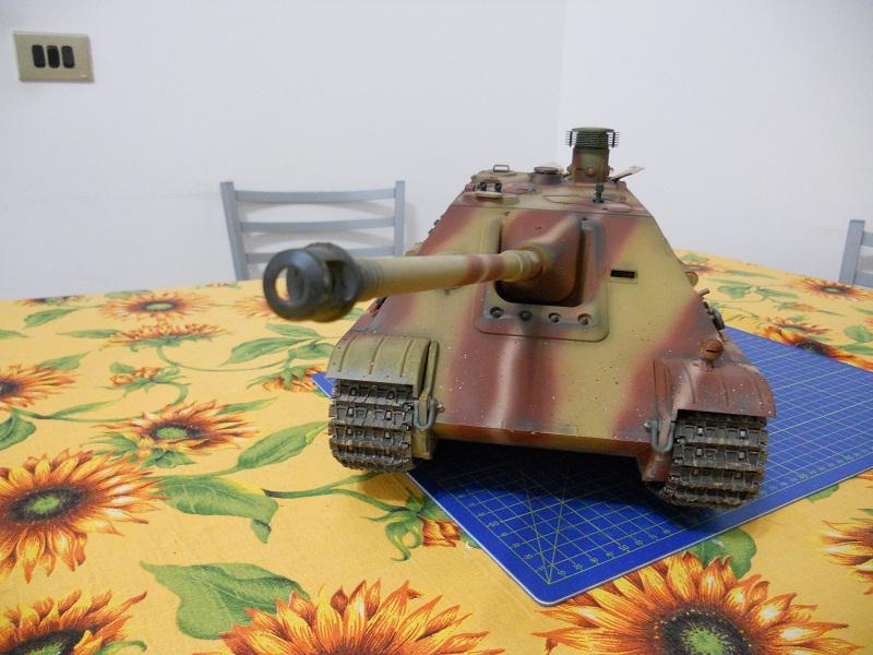 Jagdpanther Tamiya di Sharky77 Jagd_s19
