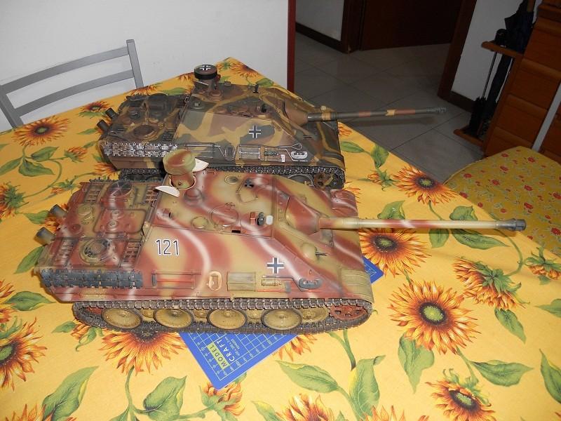 Jagdpanther Tamiya di Sharky77 Jagd_s20