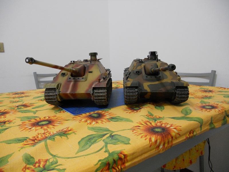 Jagdpanther Tamiya di Sharky77 Jagd_s21