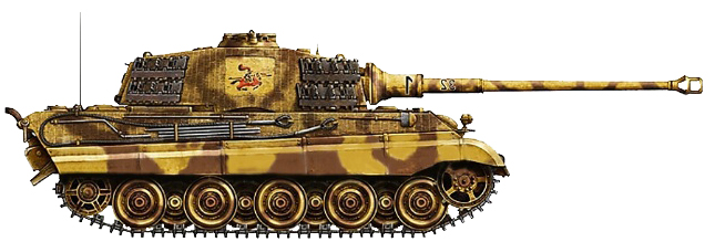King Tiger Pz.Abt. 505 WIP - Pagina 2 Kt_cop10