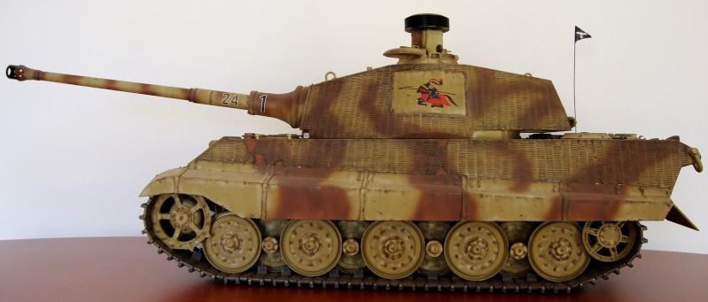 King Tiger Pz.Abt. 505 WIP - Pagina 2 Kt_di_10