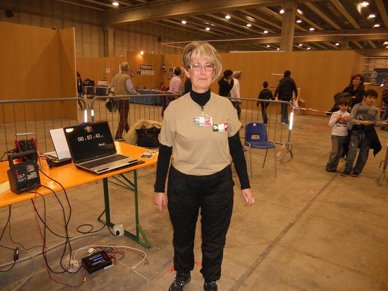 Foto del Model Expo Verona 2012 - Pagina 5 L10