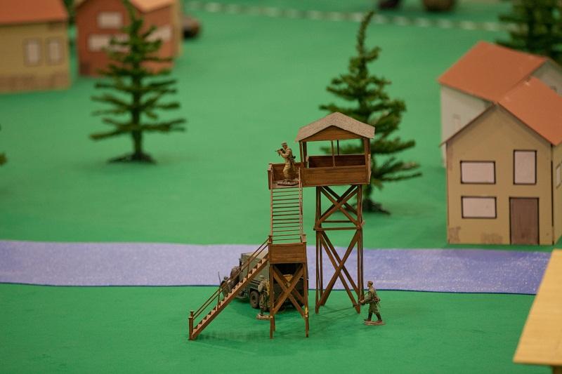 Foto del Model Expo Verona 2012 - Pagina 3 Verona24