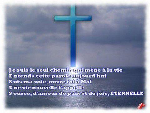 Joyeuse et Sainte Fête de Pâques ! 155bbc10