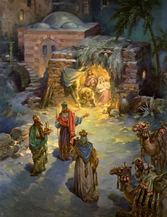 Message de Noël 2012 de la part de Léandre Lachance Crache10