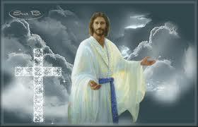 Joyeuse et Sainte Fête de Pâques ! Images51